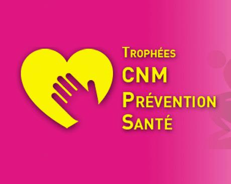 CNM Santé