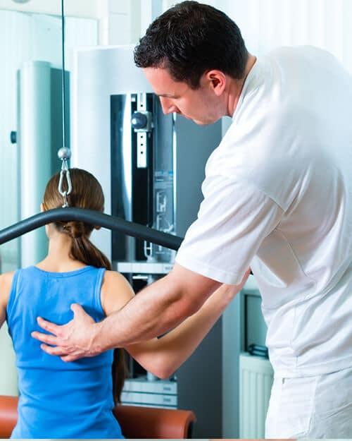 Médecins prescrire du sport