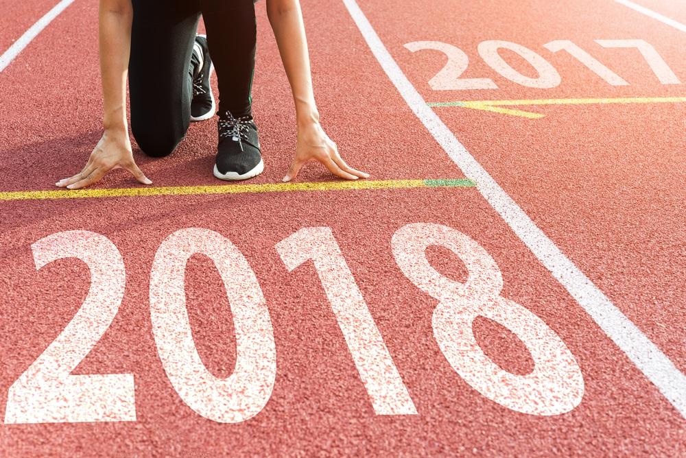 Bilan sport ordonnance 2018