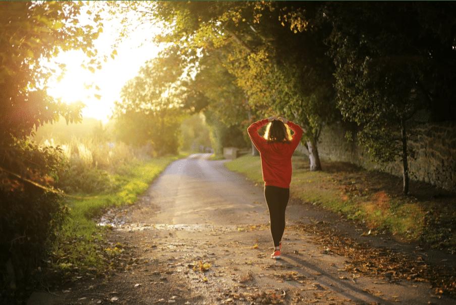 Sport santé et médecines douces la solution mieux-être